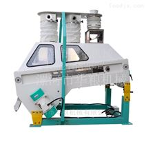 大豆筛选设备