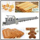 多功能减肥杂粮饼干加工机器成型机