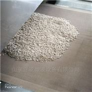 豆腐猫砂干燥机 微波干燥设备 山东立威