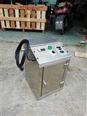 浮油回收机浮油吸收机工业油水分离器