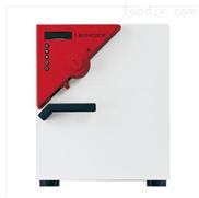 进口FD023电热恒温鼓风干燥箱生产厂家