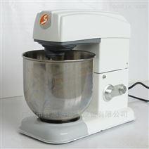 NFJ-7L三功能鲜奶机奶油机
