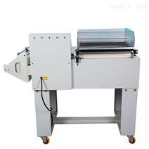 中山ROBOPAC半自动薄膜热收缩机操作简单