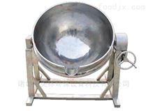 供应优质200L电加热夹层锅