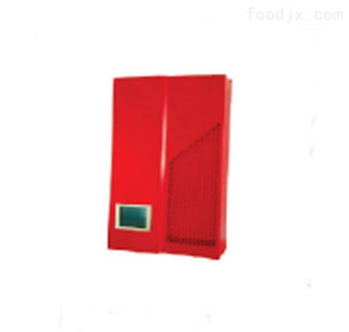 中线安防控制器测量中心线电流温度