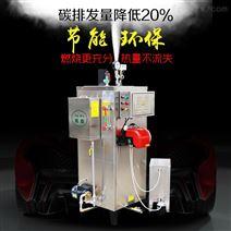 江苏蒸汽发生器厂家直销燃油蒸汽锅炉