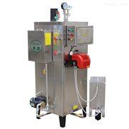 赣州旭恩厂家燃油蒸汽发生器蒸煮蒸汽设备