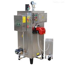 高压蒸汽发生器锅炉
