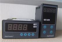 CH6/C-HRTAABIVVO数显控表