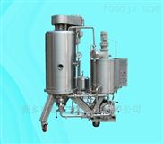 新乡鑫华轻工厂家直销立式固液分离水平圆盘硅藻土过滤机价格合理