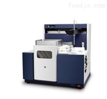 Aurora ICR8000离子通道阅读器