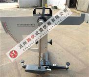 摆式摩擦系数测定仪现货供应