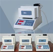 KW-IMX10型酒精含量测试仪