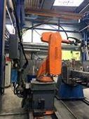 德国 CLOOS 焊机设备 送丝软管  思奉推荐