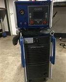 德国 CLOOS 焊机设备 焊丝导入管  思奉推荐