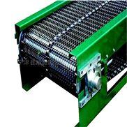 S-9-1-载重大面积粗丝网带机样式
