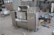 KS-HM50-面粉加工设备