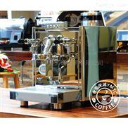 ECM-ELEKTRONIKA-德国ECM-ELEKTRONIKA电控家用半自动咖啡机