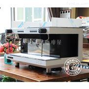意大利Sanremo赛瑞蒙ZOE电控半自动咖啡机