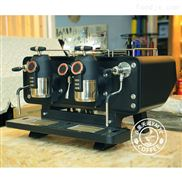 意大利Sanremo赛瑞蒙 OPERA奥普拉咖啡机