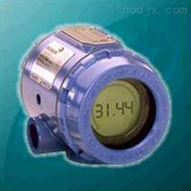 3144PD2A1K1B4M5Q4羅斯蒙特溫度變送器