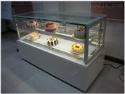 选购面包糕点展示柜的注意事项