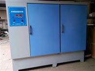 SHBY-60B型标准恒温恒湿养护箱