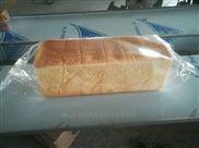 小葱饼干枕式包装机