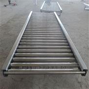 直銷無動力滾筒輸送線 紙箱輸送機定制加工