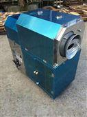 无烟炒花生瓜子机器-加厚滚筒不锈钢炒货机