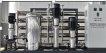 瀚高中联水处理设备