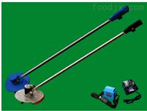 多功能電動茶樹修剪機