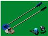 多功能电动茶树修剪机