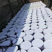浙江杭州地区玻璃鳞片胶泥代理点