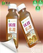 瓶裝蘋果醋能使用微波殺菌設備滅菌嗎
