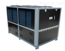 电镀铝氧化冷水机