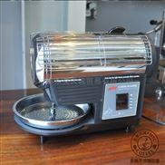 HOTTOP-8828B-咖啡烘焙入门机HOTTOP-8828B