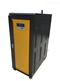常压电热水锅炉50KW