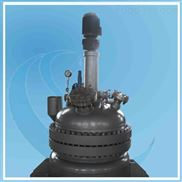 500L高压反应釜