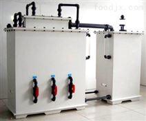 qzy魏县一体化污水处理设备