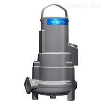 赛莱默 ITT 潜水排污泵 N 3085