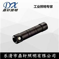 BXD6030笔夹式防爆强光手电筒BXD6030生产厂家