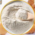 黑芝麻核桃粉膨化机加工设备五谷营养谷粉