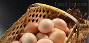 蛋類保鮮冷庫