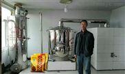 純糧食釀酒設備如何做紅薯酒,雅大酒業