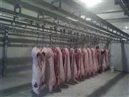 常熟供应肉食食品冷冻库