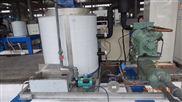 鱗片制冰機多少錢,制造商