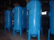 厂家直供 机械过滤器 多介质过滤设备