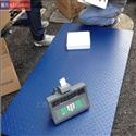DCS-QC-D带打印电子地磅称