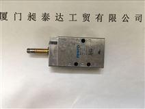 供应德国FESTO费斯托电磁阀 MFH-5-1-8